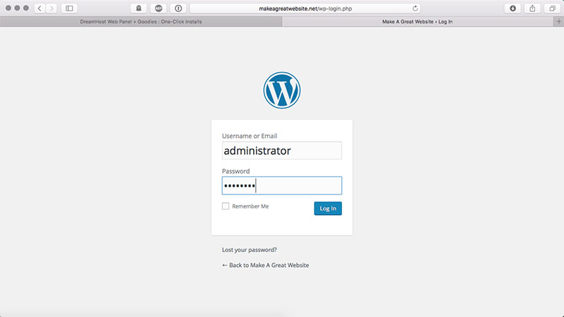 18-Site-Login-from-Backend